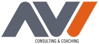 Mag. Andreas Wipfler – Consulting & Coaching