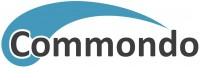 Commondo GmbH