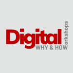 digital : why and how e.U.  Digitale Kompetenz & Digitale Transformation