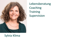 Lebensberatung, Coaching, Training, Supervision