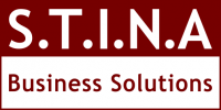 STINA Business Solutions GmbH