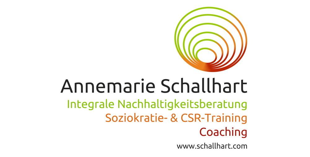 Schallhart-Logo-150dpi-breit