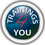 trainings4you e.U.